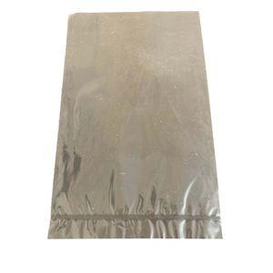 پلاستیک بسته بندیمدل 40.30 وزن 1 کیلوگرم