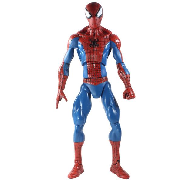 اکشن فیگور مارول طرح مرد عنکبوتی کد 0038