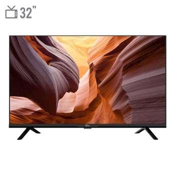 تلویزیون هوشمند ال ای دی جی پلاس مدل GTV-32LD612N سایز 32 اینچ
