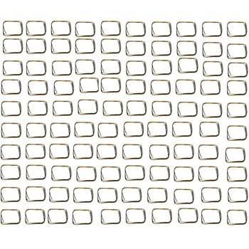 سیم لحیم مدل SL-300 بسته 100 عددی