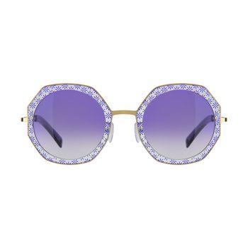 عینک آفتابی زنانه استینگ مدل SST213V 0594