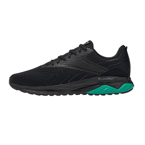 کفش دویدن مردانه ریباک مدل FW7994