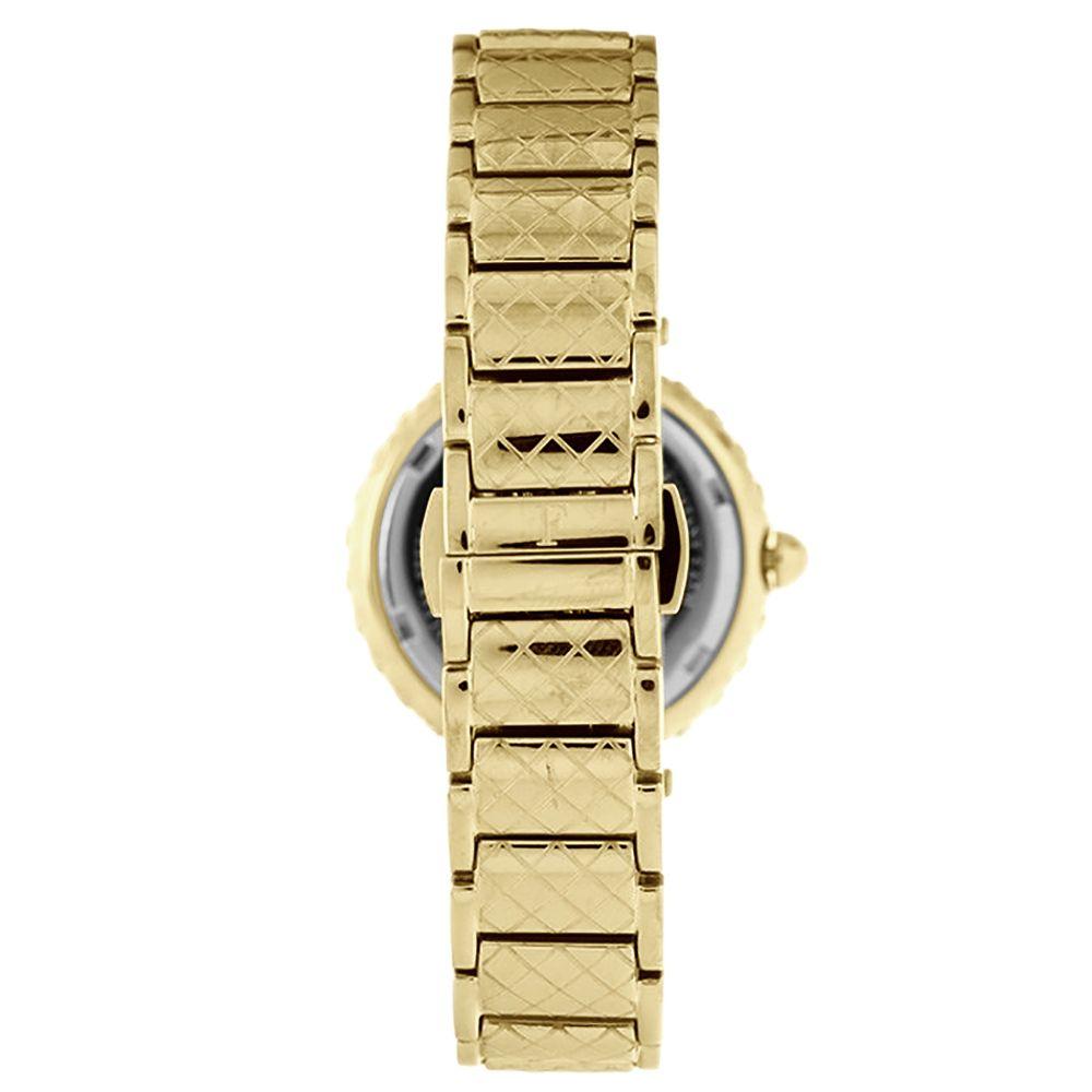 ساعت مچی عقربه ای زنانه فره میلانو مدل FM1L099M0061 -  - 3