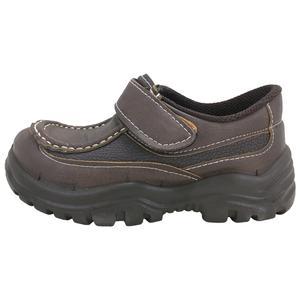 کفش پسرانه مدل 2858-2