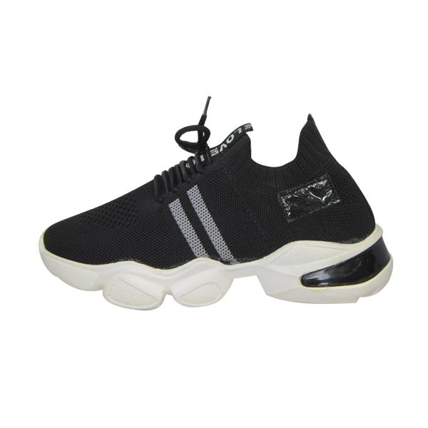 کفش راحتی زنانه مدل 0013 m
