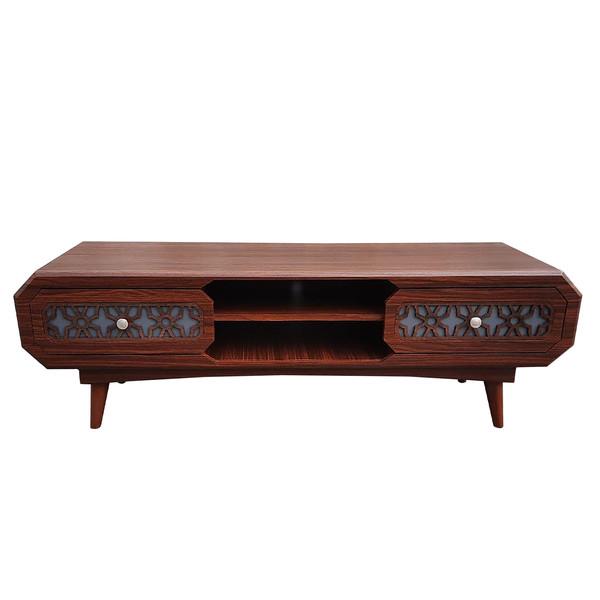 میز تلویزیون شبستان مدل HG1223