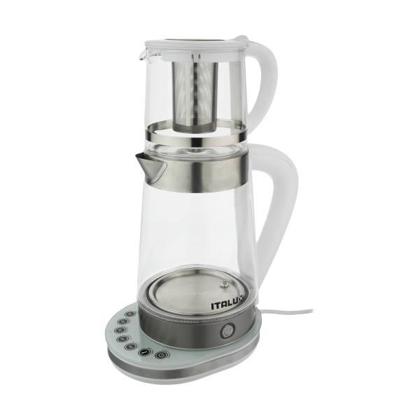 چای ساز ایتالوکس مدل 2180