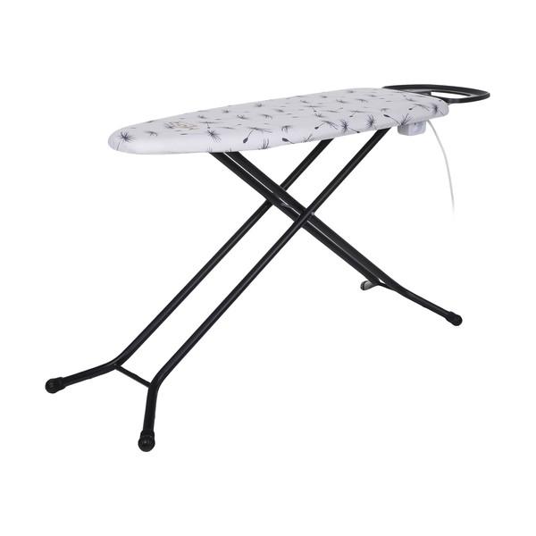 میز اتو ام جی اس مدل IB2021