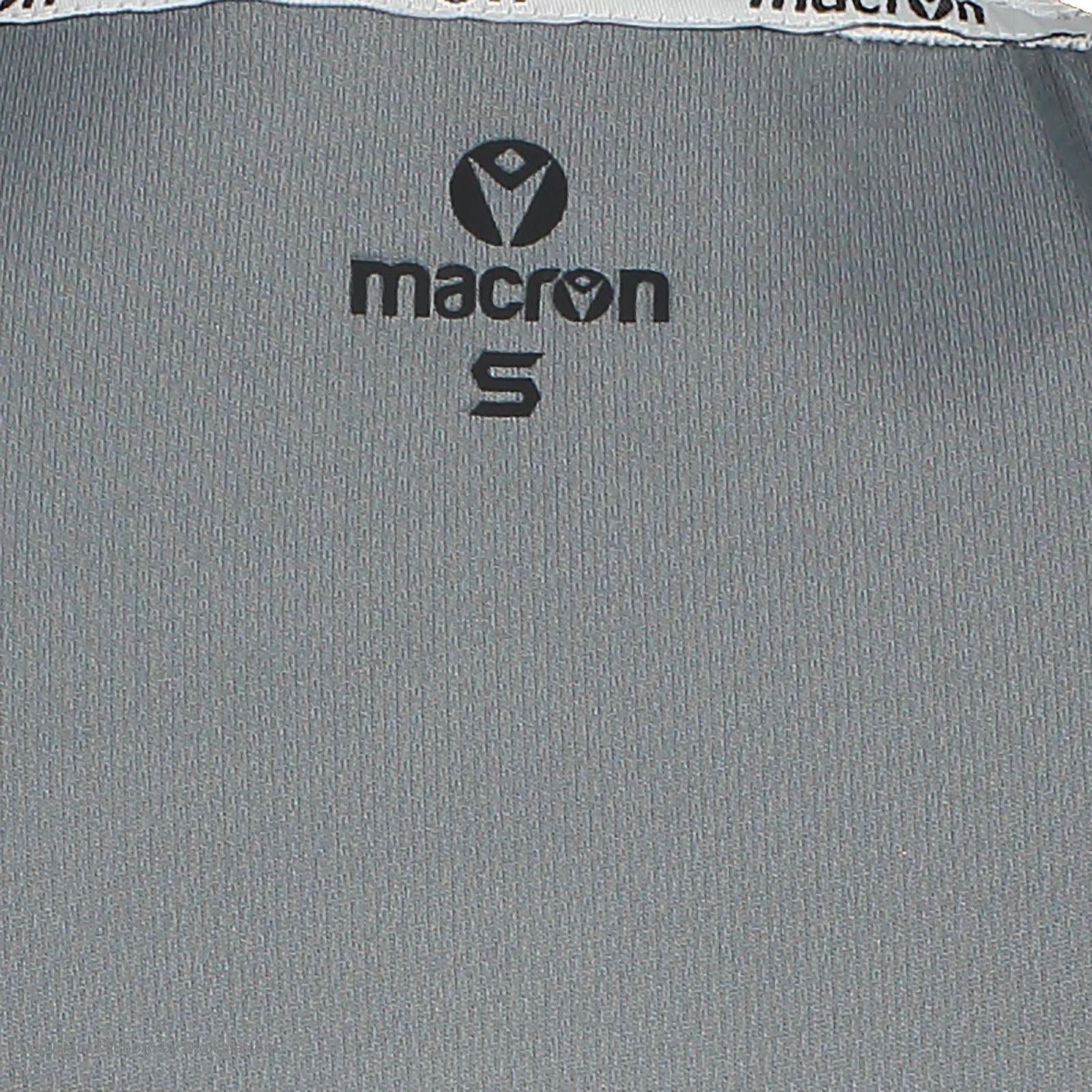 پولوشرت ورزشی مردانه مکرون مدل شوفار کد 35020-01 -  - 7