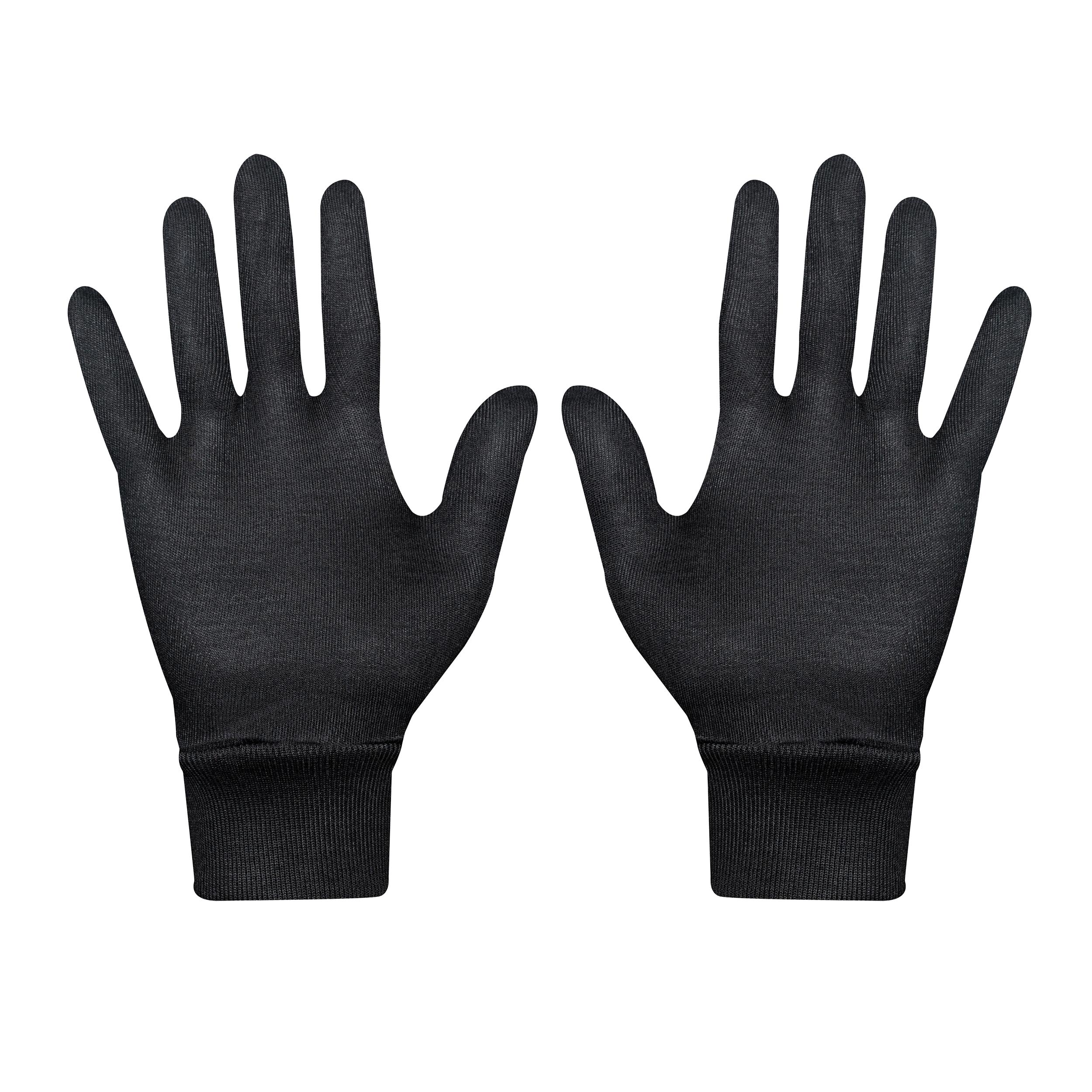 دستکش مردانه