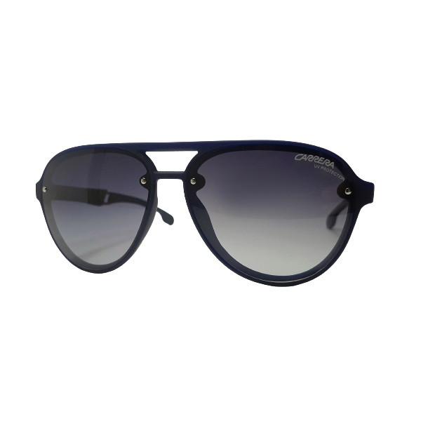 عینک آفتابی کاررا مدل CR10040c7
