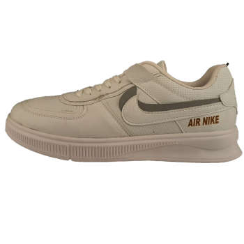 کفش راحتی مردانه مدل 1153404