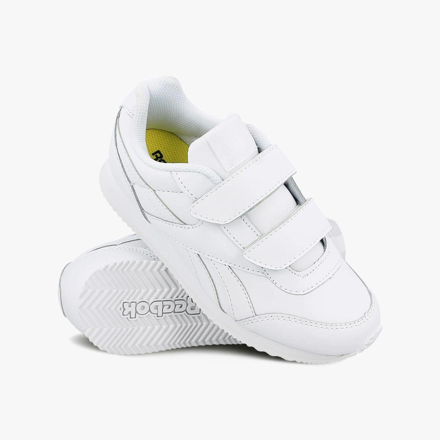 کفش مخصوص دویدن بچگانه ریباک مدل V70472 -  - 10