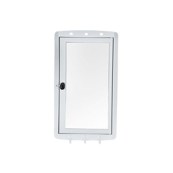 قفسه حمام مدل marko 01