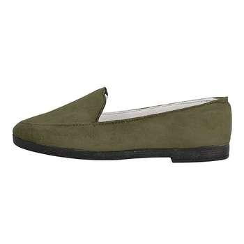 کفش زنانه مدل 351066631