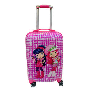 چمدان کودک مدل C0124