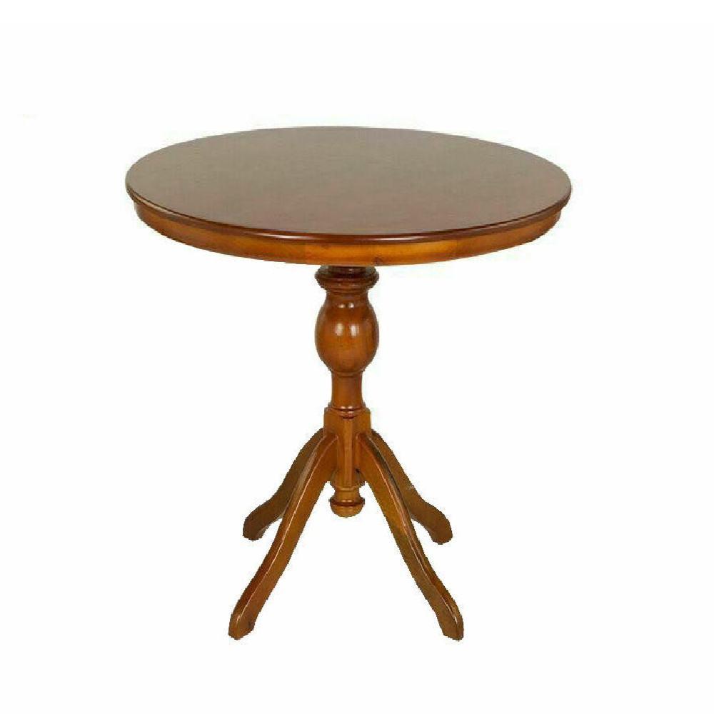 میز خاطره مدل mm70