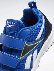 کفش دویدن بچگانه ریباک مدل EF3329 -  - 4