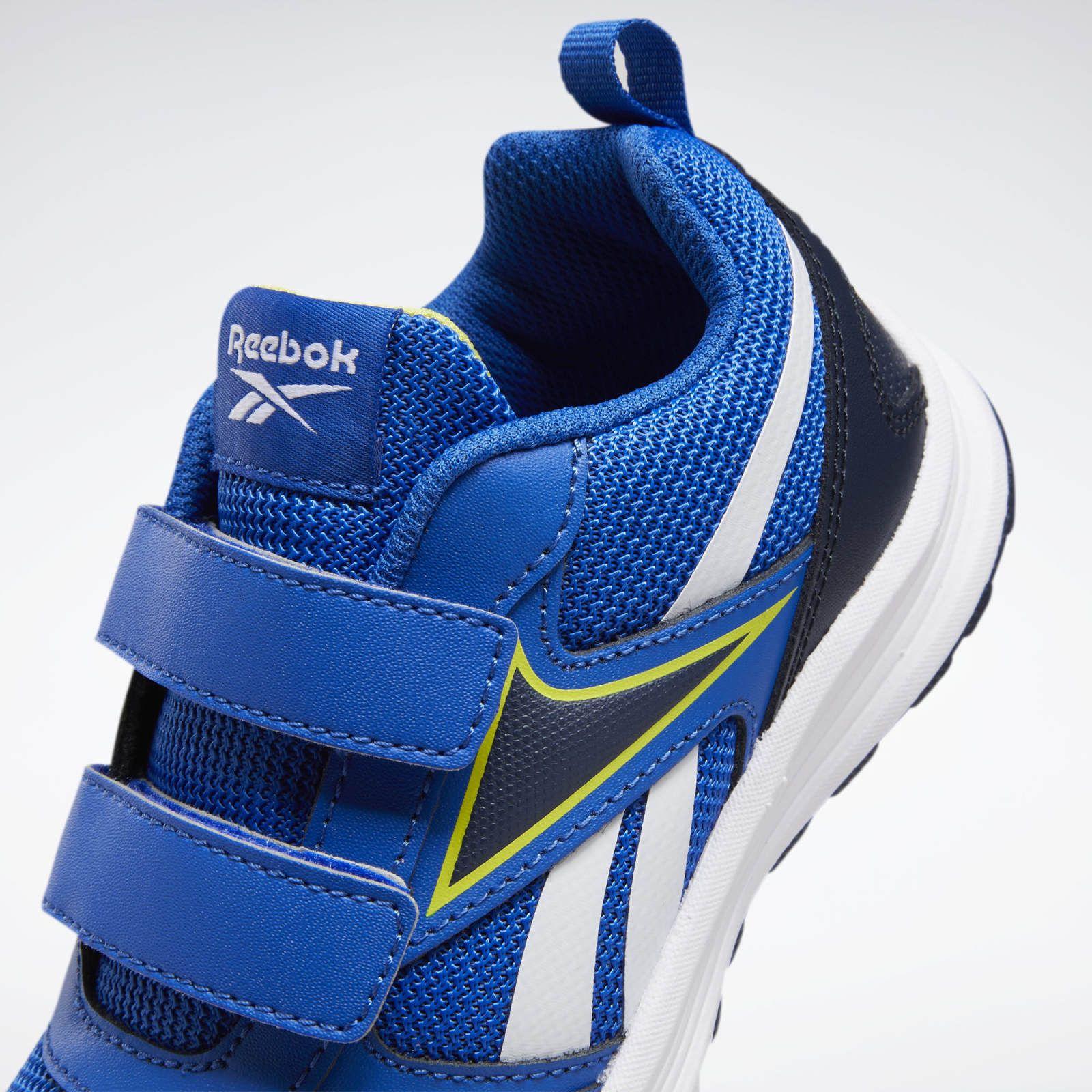کفش دویدن بچگانه ریباک مدل EF3329 -  - 5