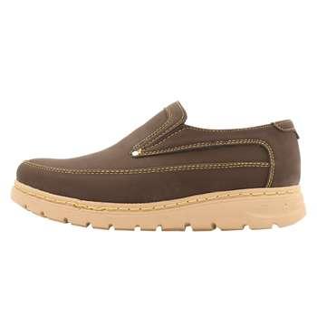 کفش روزمره مردانه بارسلون کد 587AB