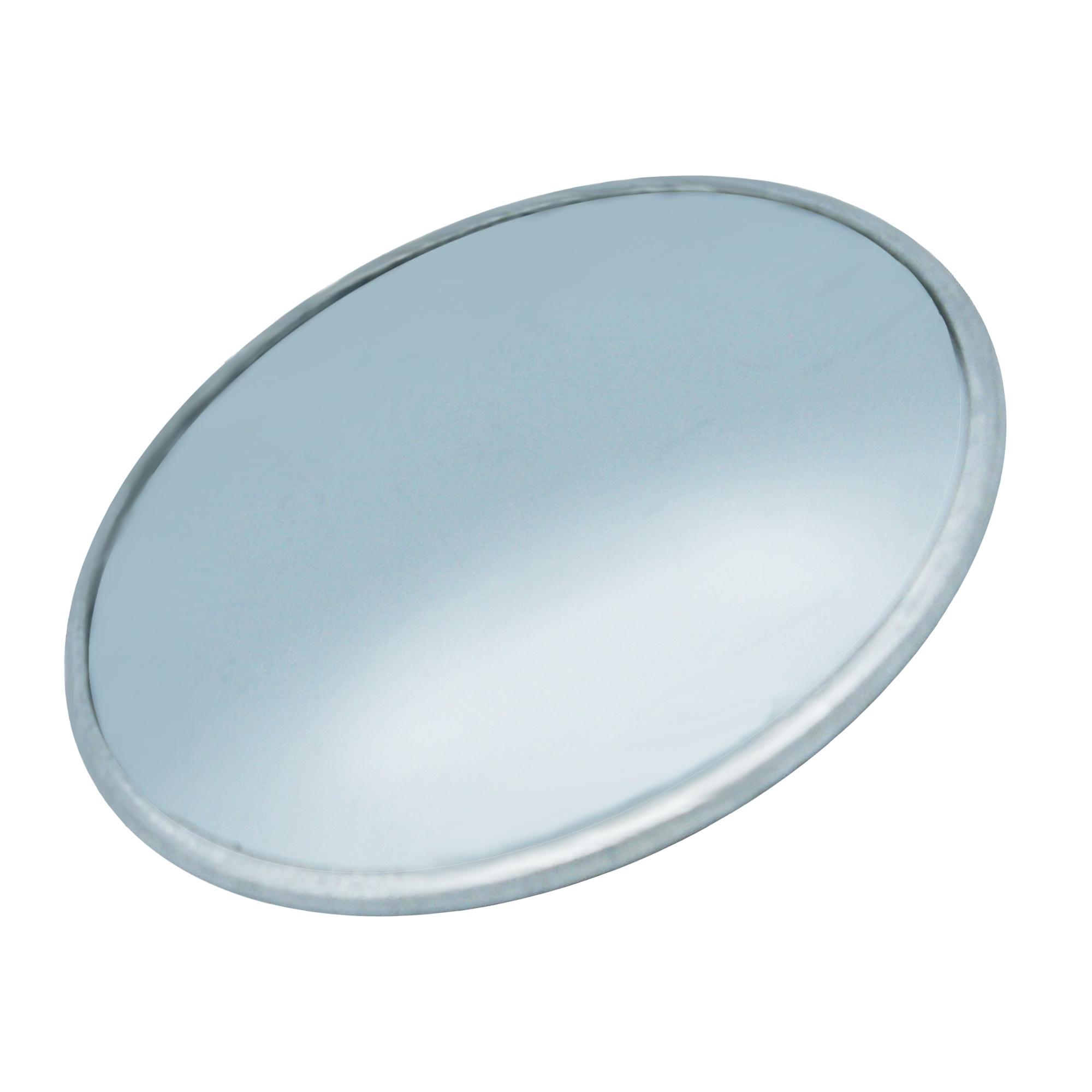 آینه نقطه کور خودرو بیلگین مدل glas-03