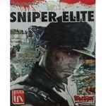 بازی SNIPER ELITE  مخصوص PS2 thumb