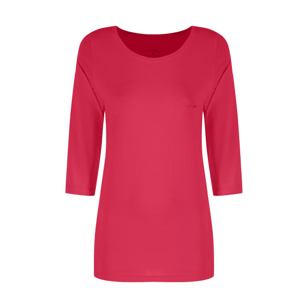 تی شرت زنانه ناربن مدل 1521443-72
