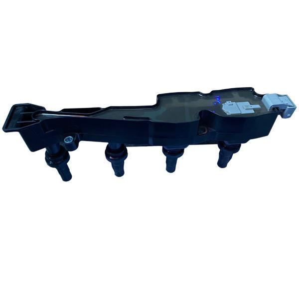 کوئل بلوو مدل 597099 مناسب برای 206 تیپ 5 (T5)