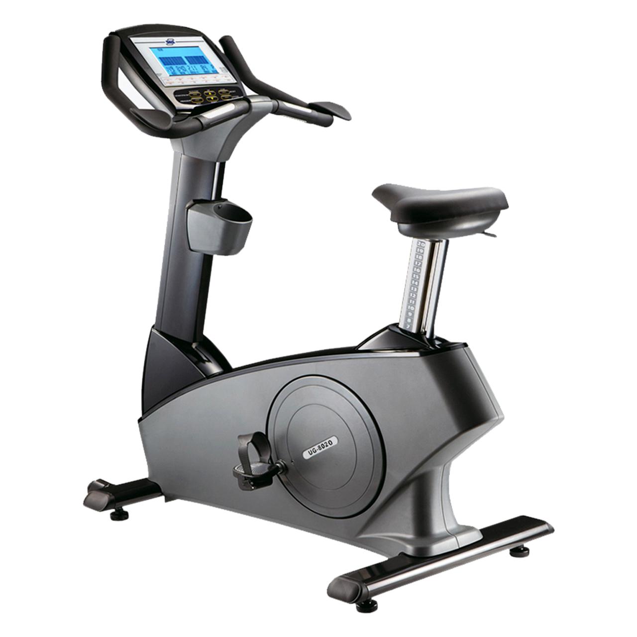 دوچرخه ثابت مدلSEG