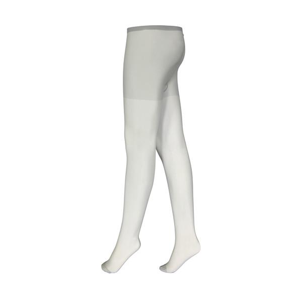 جوراب شلواری زنانه مدل PK-125