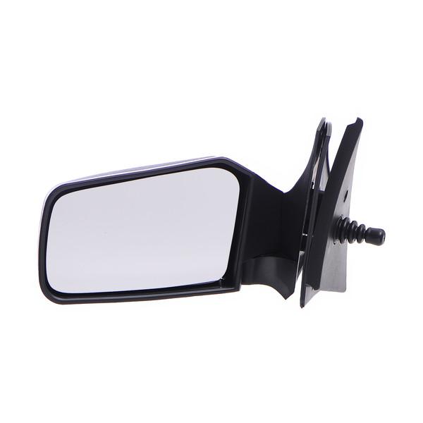 آینه جانبی چپ خودرو کد CL0002 مناسب برای پراید