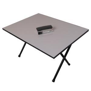 میز وایت برد آریا گستر پارس کد W60