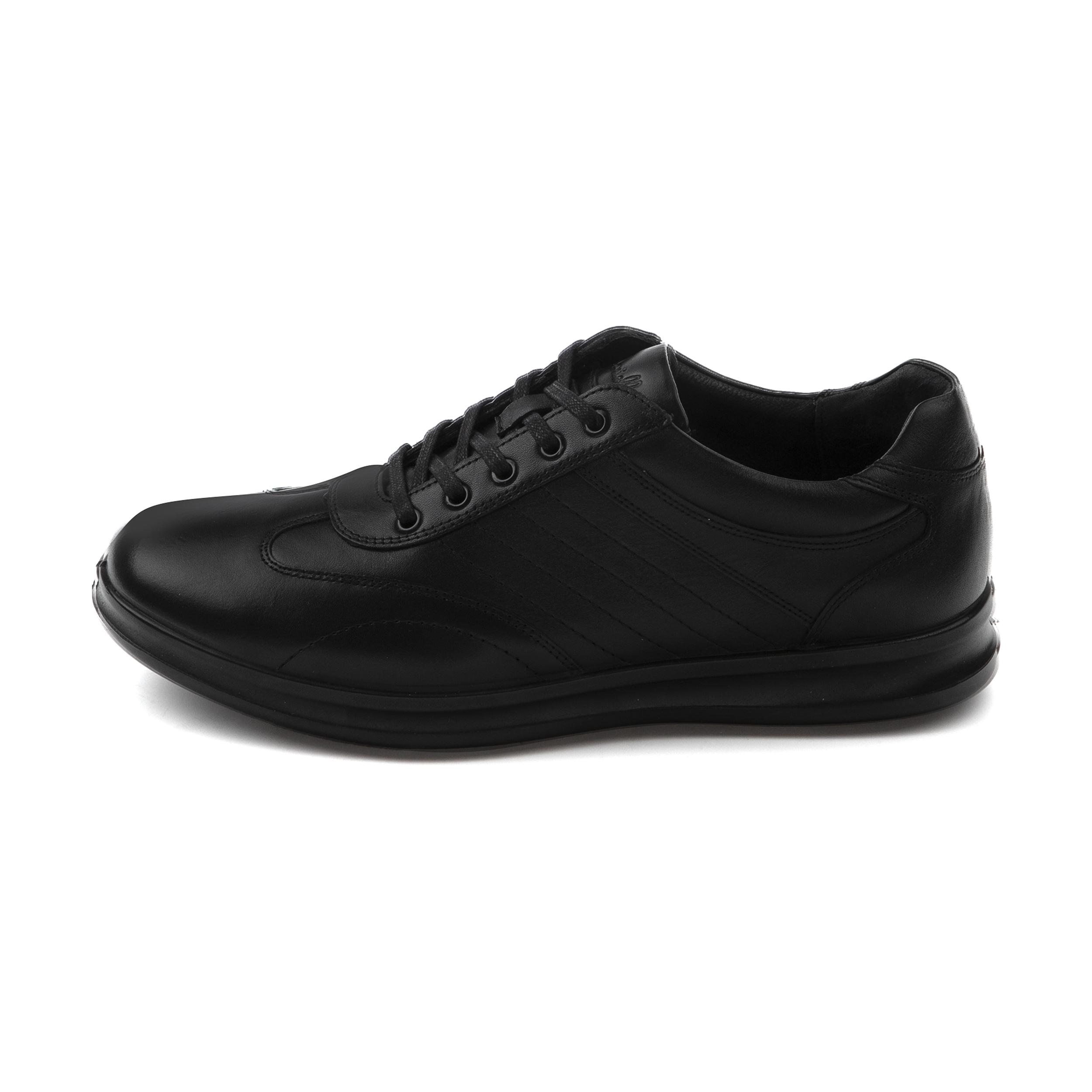 کفش روزمره مردانه دنیلی مدل Artman-213070311001