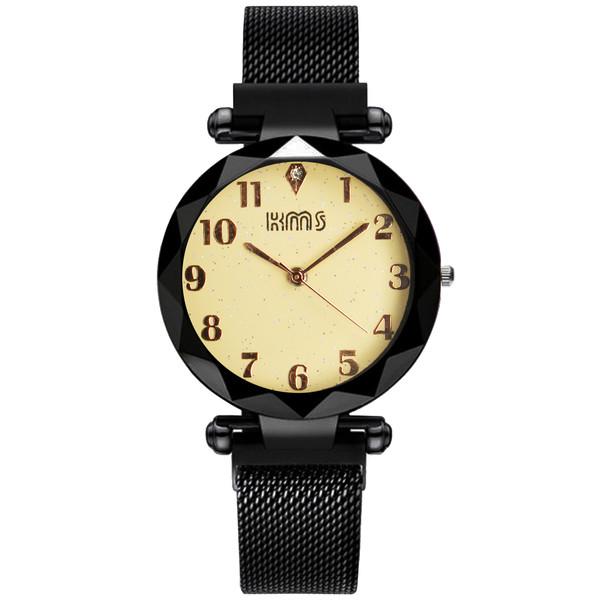 ساعت مچی عقربه ای کد W01