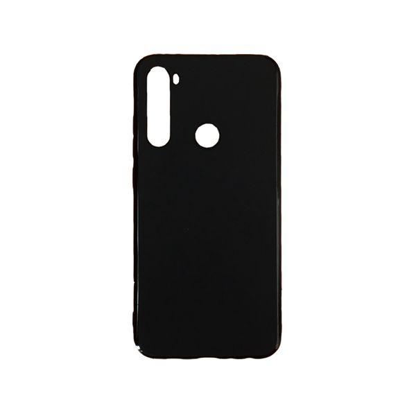 کاور مدل S05 مناسب برای گوشی موبایل شیائومی Redmi Note 8