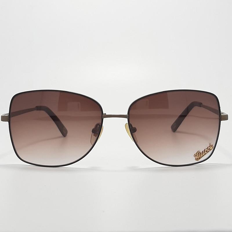 عینک آفتابی گوچی مدل 2900s