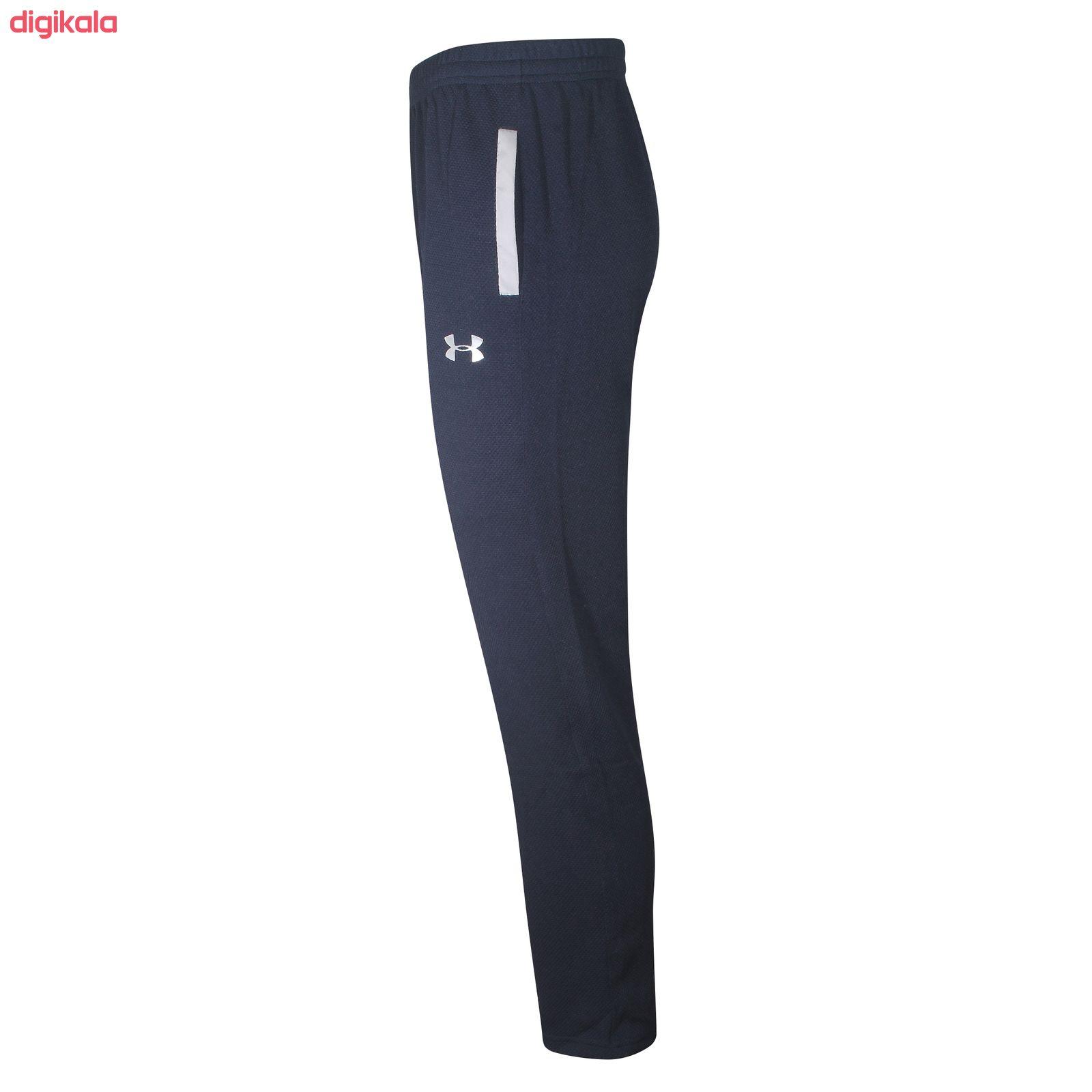 ست گرمکن و شلوار ورزشی بچگانه کد UNtunB1 main 1 4