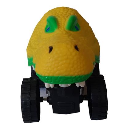 ماشین بازی مدل حیوانات کد 103