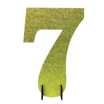 استند تولد طرح عدد 7
