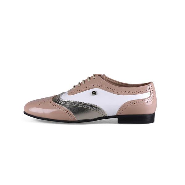 کفش زنانه درسا مدل 2492-24198