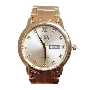 ساعت مچی عقربه ای مدل m07300