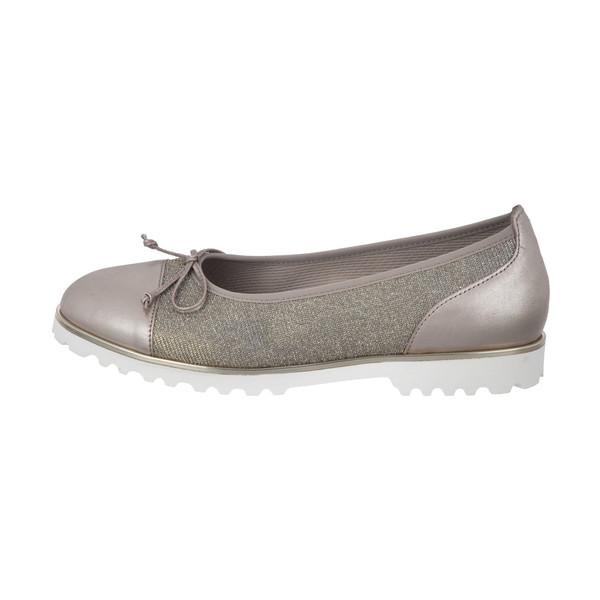 کفش زنانه گابور مدل 63.100.62