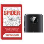 محافظ لنز دوربین اسپایدر مدل LNZ_SD مناسب برای گوشی موبایل نوکیا 5.3