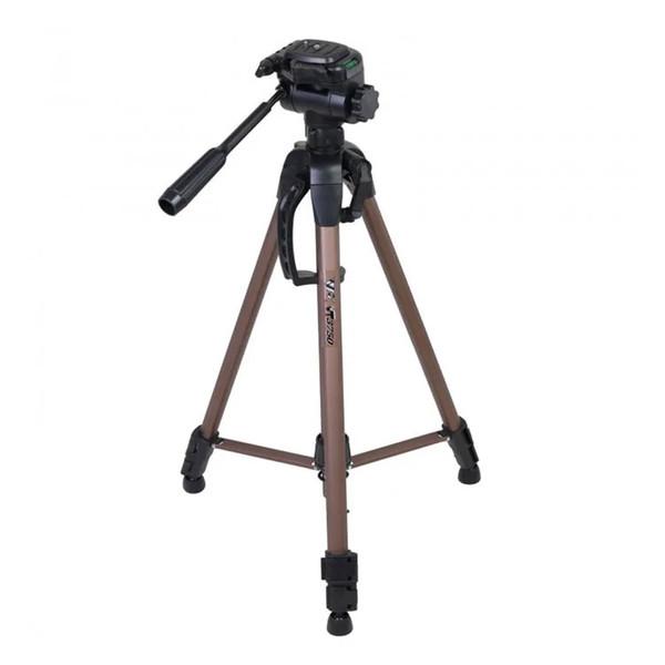 سه پایه دوربین ویفنگ مدل WT-3750