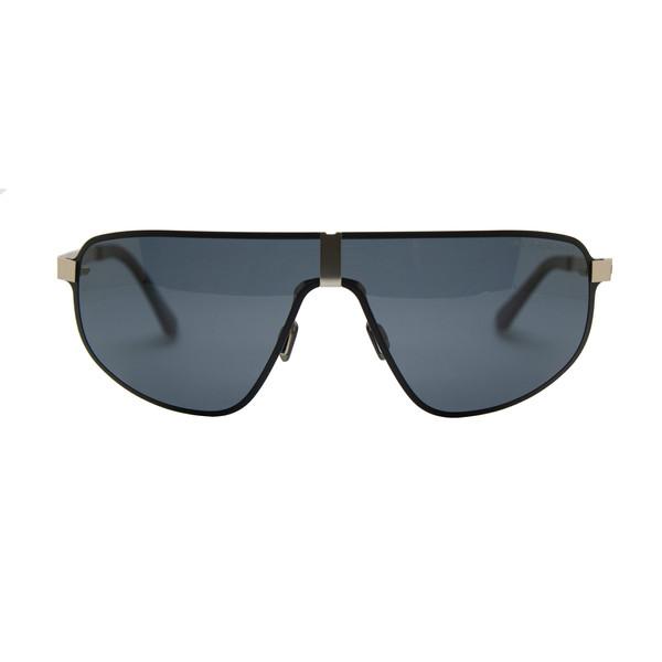 عینک آفتابی پورش دیزاین مدل P8838 N