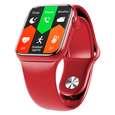 ساعت هوشمند دات کاما مدل MC72 pro thumb 8