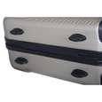 مجموعه چهار عددی چمدان اسپرت من مدل NS001 thumb 21