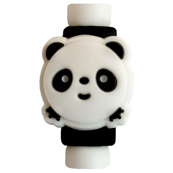 محافظ کابل مدل Panda K01