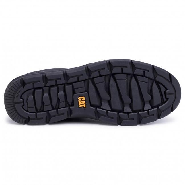 کفش روزمره مردانه کاترپیلار مدل 724334