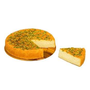 کیک بهاری کیکخونه - 1 کیلوگرم